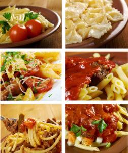 Pasta Fresca, Pasta Niagara Falls, Italian Restaurant Niagara, Pizza Niagara, Catering Niagara falls, take out niagara falls,